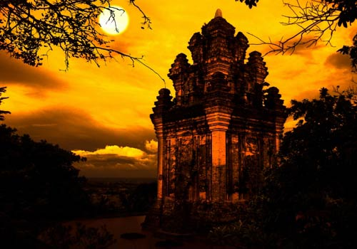 Kinh nghiệm du lịch Phú Yên - bí kíp bỏ túi cho bạn yêu du lịch - Ảnh 5