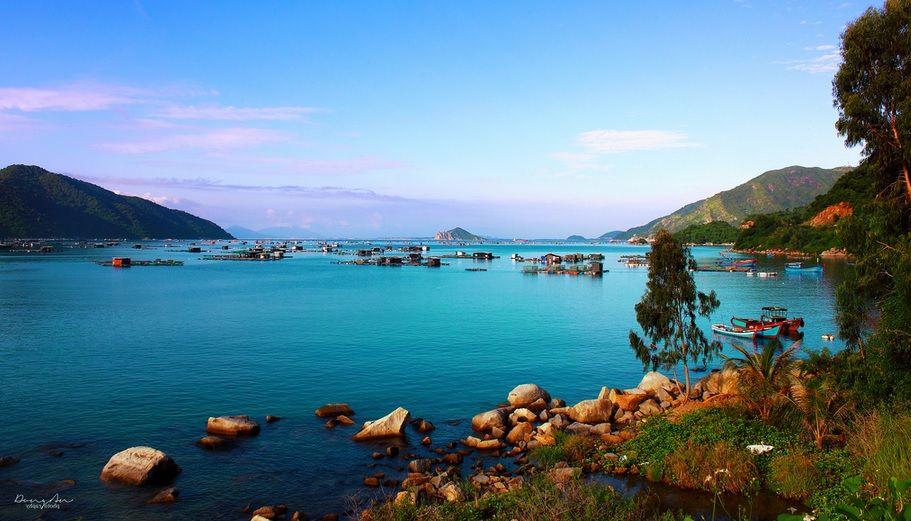 Kinh nghiệm du lịch Phú Yên - bí kíp bỏ túi cho bạn yêu du lịch - Ảnh 2
