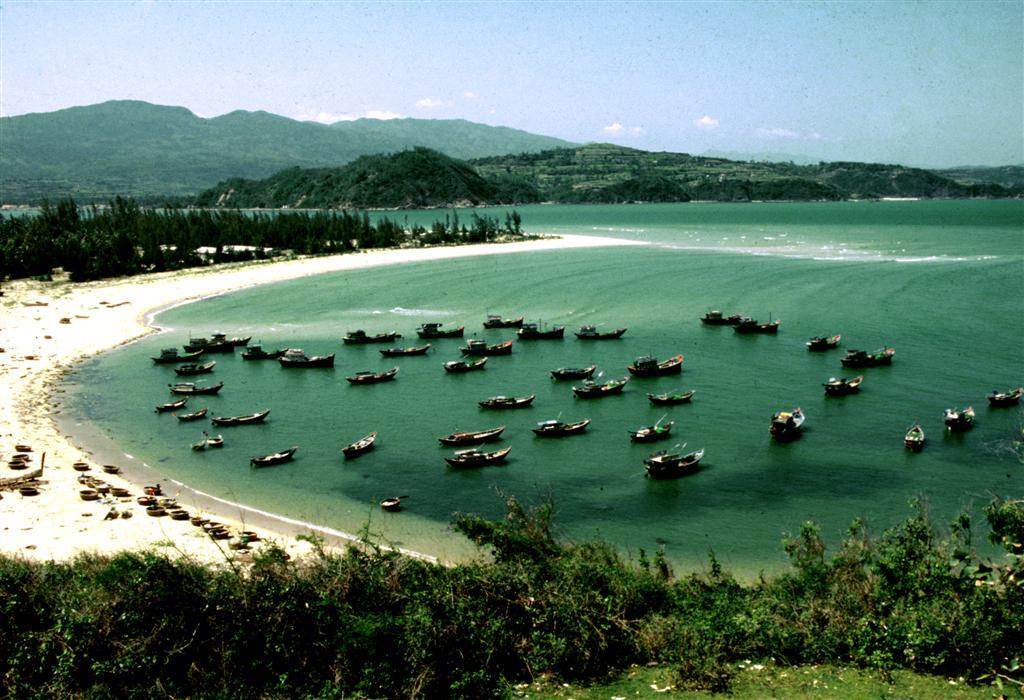 Kinh nghiệm du lịch Phú Yên - bí kíp bỏ túi cho bạn yêu du lịch - Ảnh 6