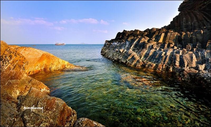 Kinh nghiệm du lịch Phú Yên - bí kíp bỏ túi cho bạn yêu du lịch - Ảnh 1